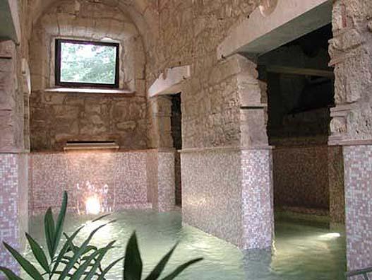 Badkamer Showroom Naarden ~ FH DENAEYER  Wellness Center Tegels Mozaiek Stoomcabines Hammam